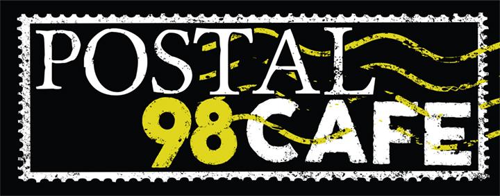 Postal 98 Cafe